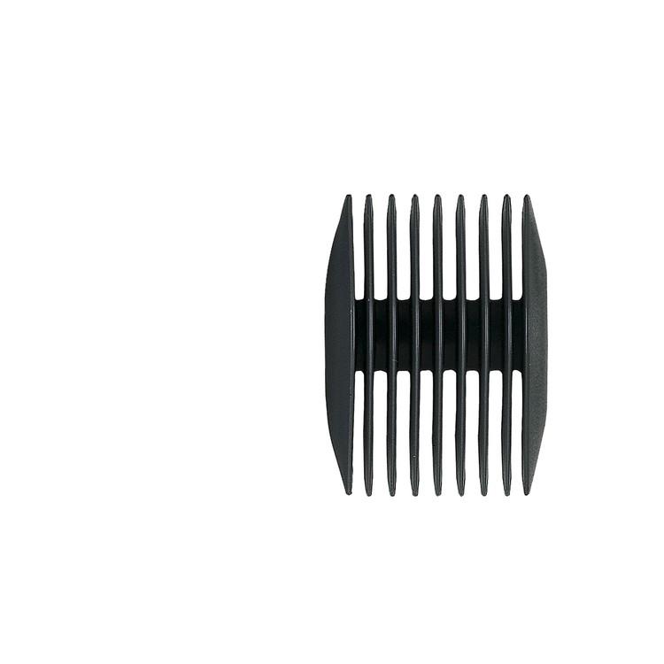 Přídavný hřeben MOSER 1565-7070 - 9/12 mm