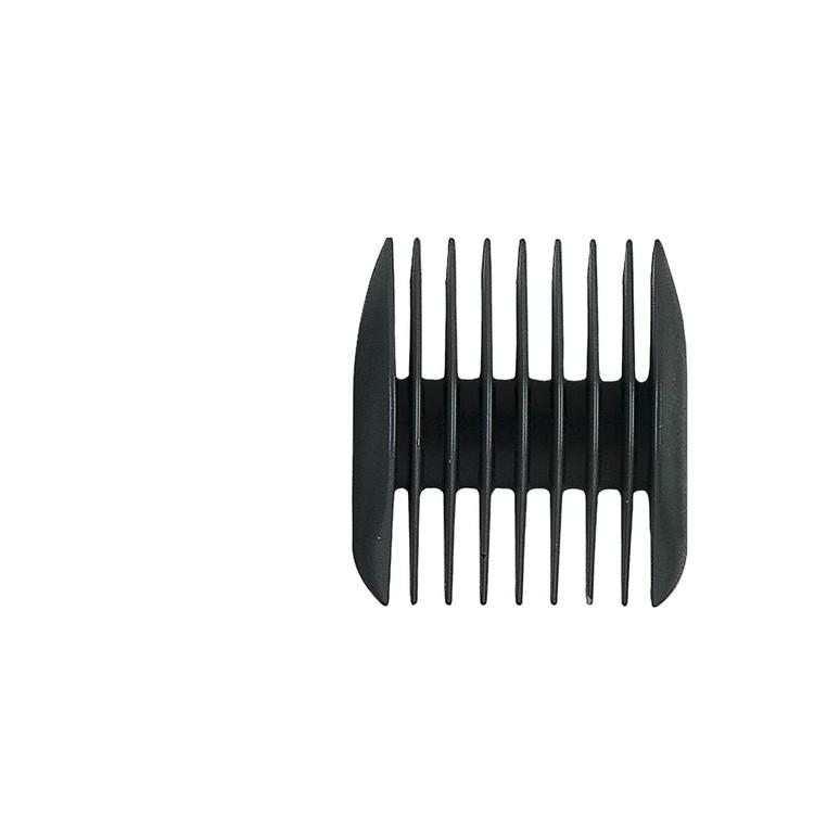 Přídavný hřeben MOSER 1565-7060 - 3/6 mm
