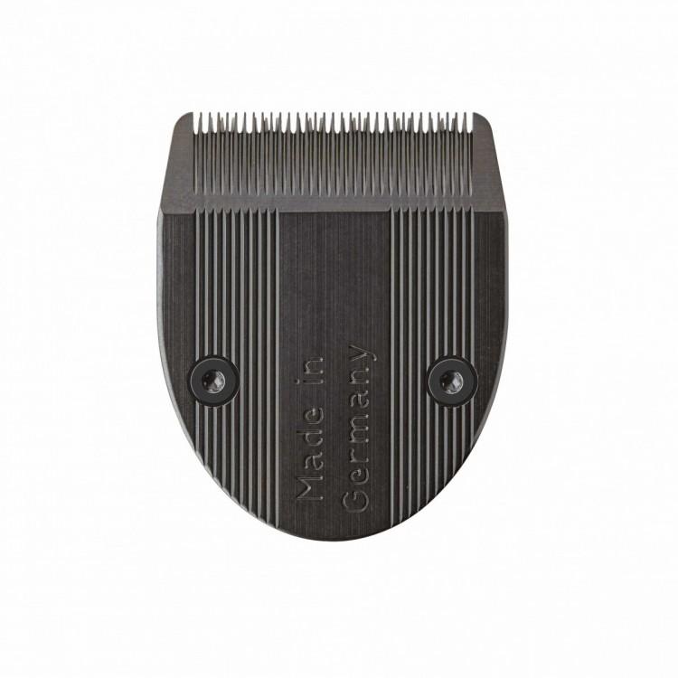 Stříhací hlavice MOSER 1584-7230 - Diamond Blade