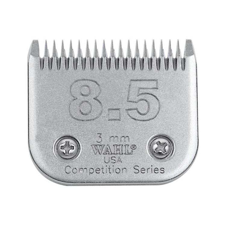 Střihací hlavice WAHL #8,5 Competition 02362-116 - 2,8 mm (1247-7350)
