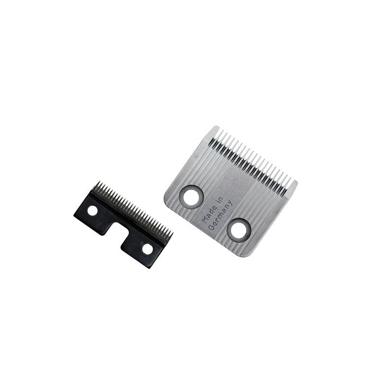 Střihací hlavice MOSER 1230-7820 Star Blade - Standard G