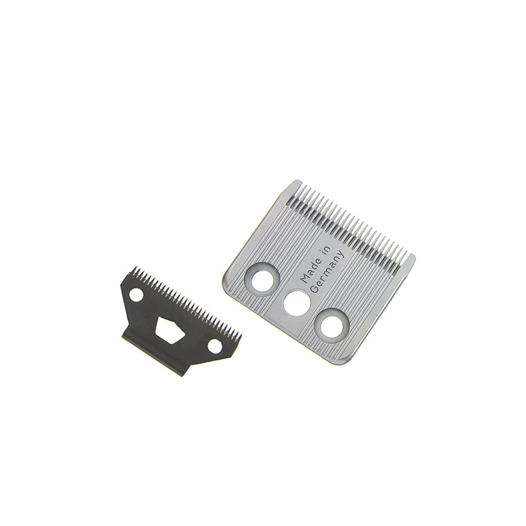 Střihací hlavice MOSER 1401-7600 Star Blade