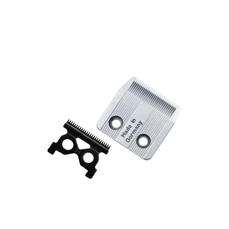 Stříhací hlavice MOSER 1411-7000 Star Blade - Mini