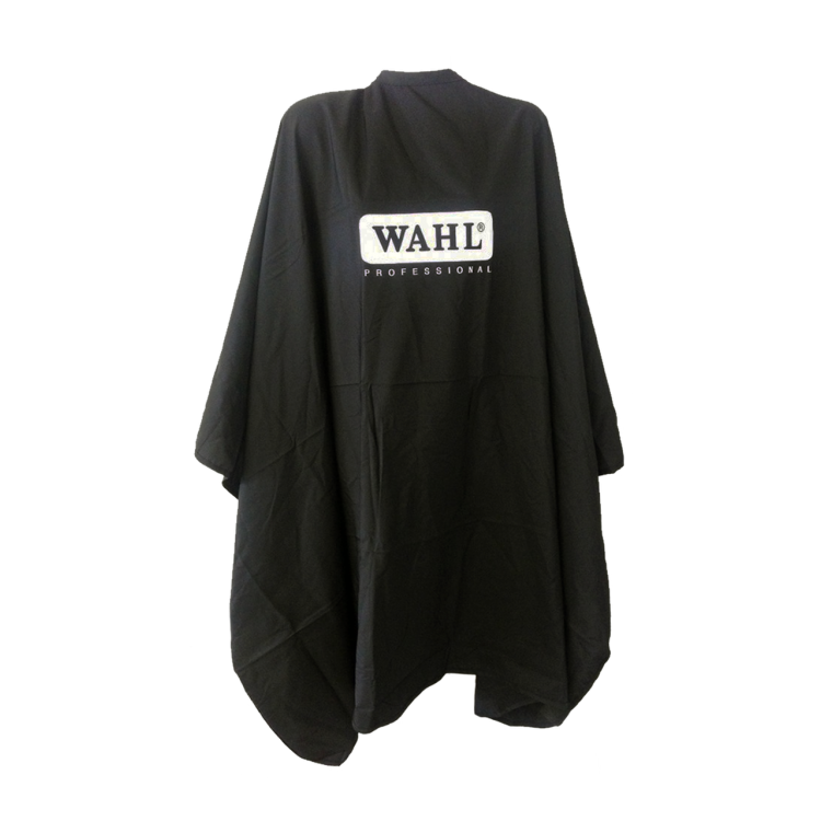 Kadeřnická pláštěnka WAHL 4505-7001 Profiline