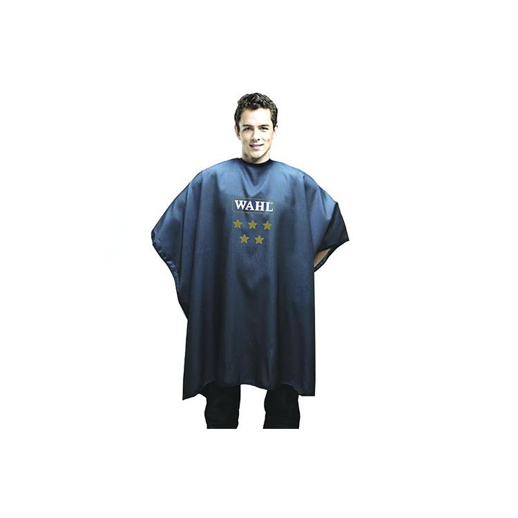 Barber-pláštěnka WAHL 0093-6400 ***** 5 Star
