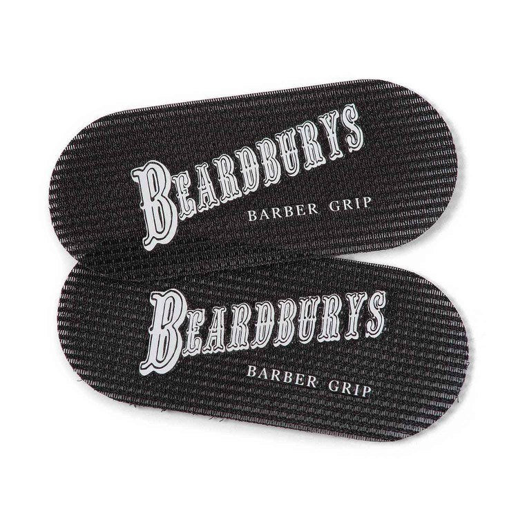 Barber klips Beardburys 0433218