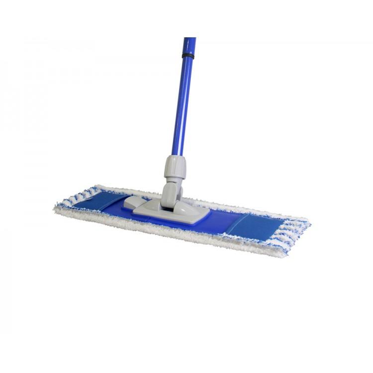Plochý mop RIVAL Aqua-Clean 577260