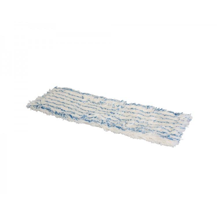 Návlek na mop RIVAL 570700 Aqua-Clean