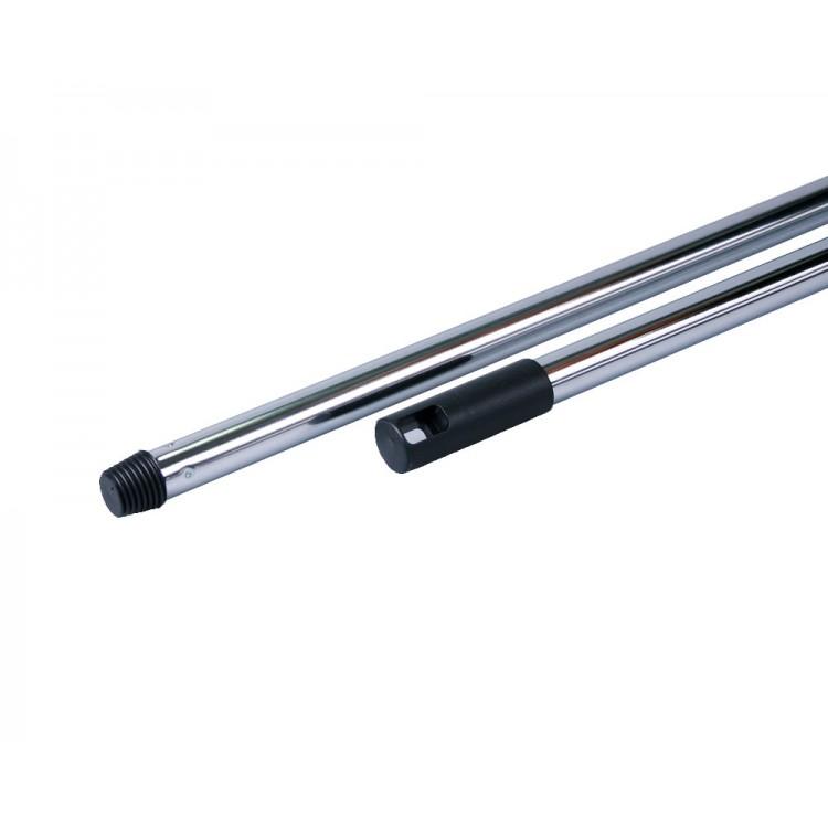 Násada RIVAL 133500 - 130 cm