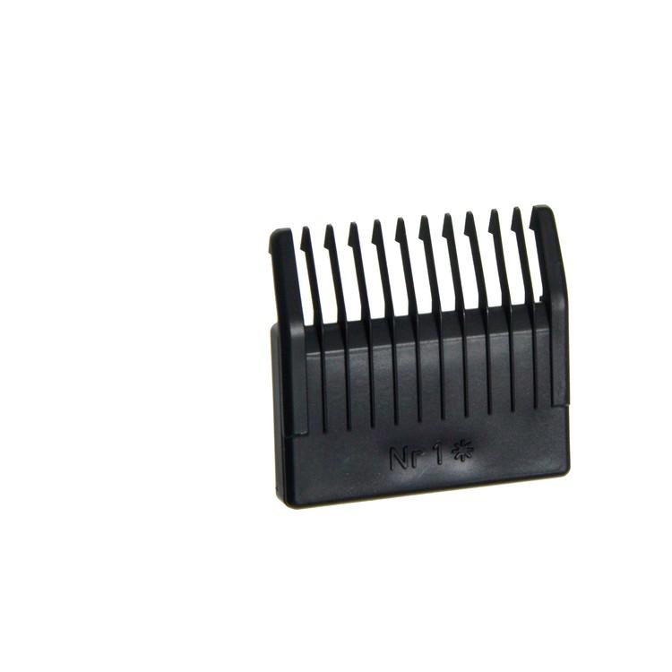 Přídavný hřeben MOSER 1230-7490 No. 1 - 4,5 mm