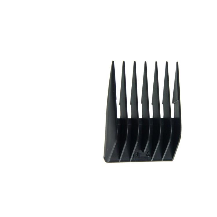 Přídavný hřeben MOSER 1230-7640 No. 4 - 14 mm