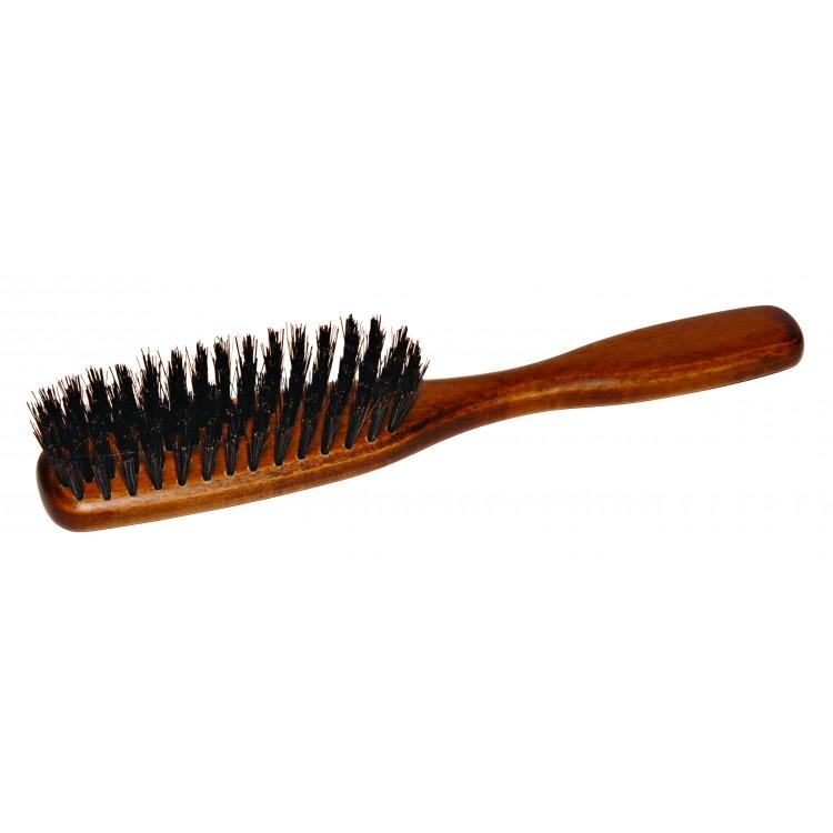 Kartáč na vlasy KELLER 013 03 40 - úzký