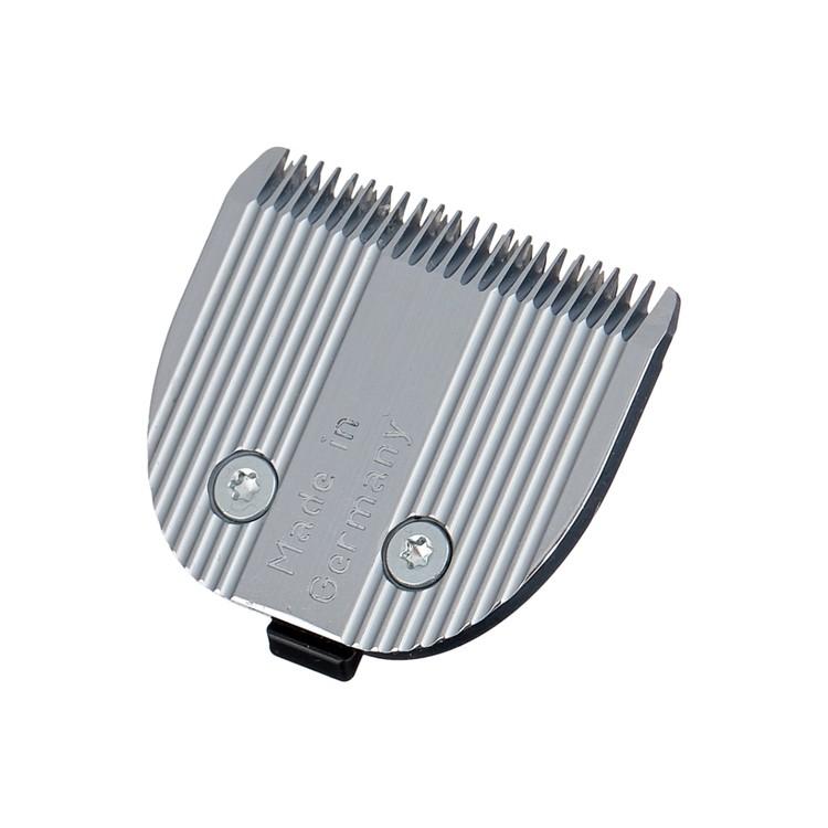Stříhací hlavice MOSER 1450-7220 Standard