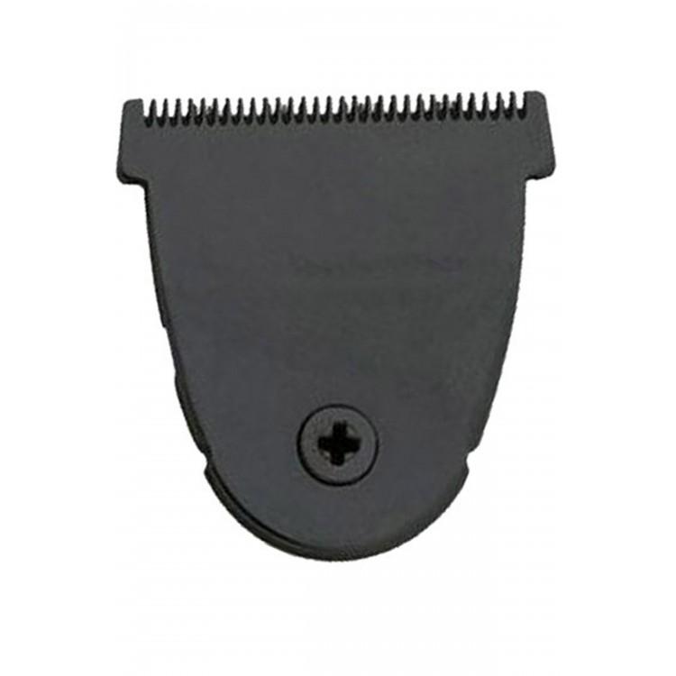 Střihací hlavice WAHL 02111-450 Beret Stealth - černá