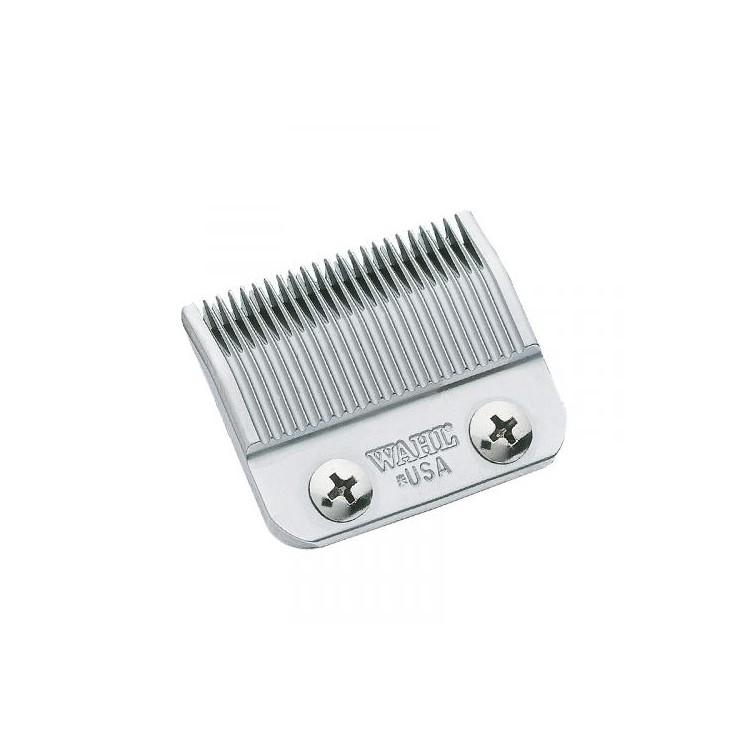 Střihací hlavice WAHL 01006-416 Taper Standard