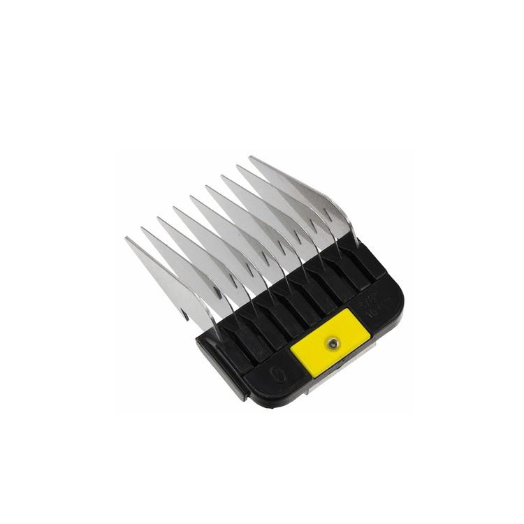 Přídavný hřeben MOSER / WAHL 1247-7840 16 mm
