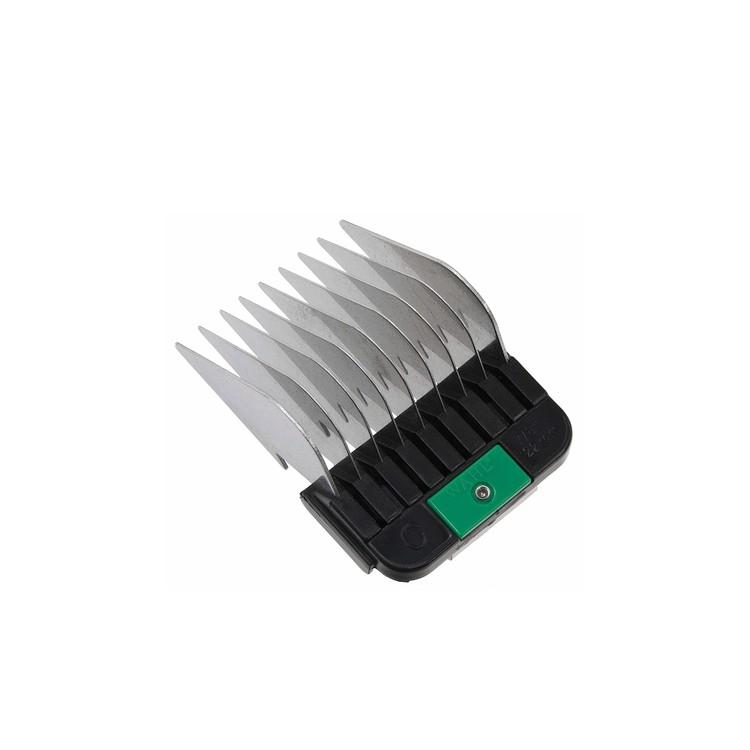 Přídavný hřeben MOSER / WAHL 1247-7860 22 mm