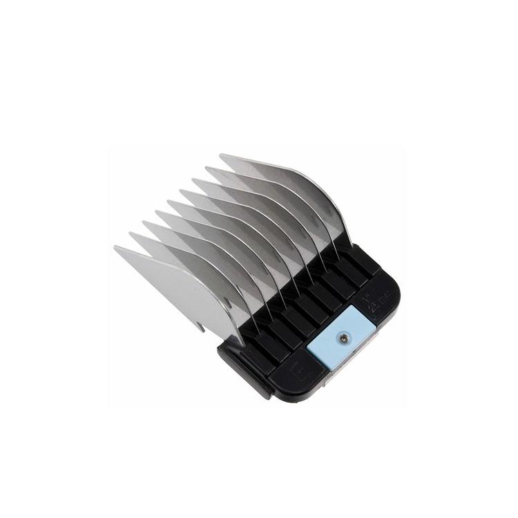 Přídavný hřeben MOSER / WAHL 1247-7870 25 mm