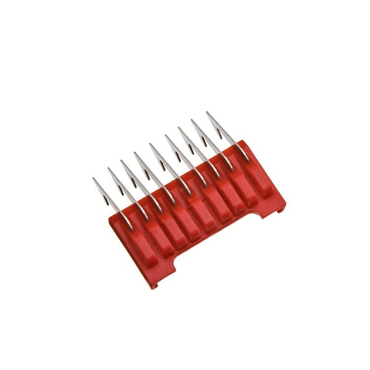 Přídavný hřebeny MOSER / WAHL 1233-7100 - 3 mm