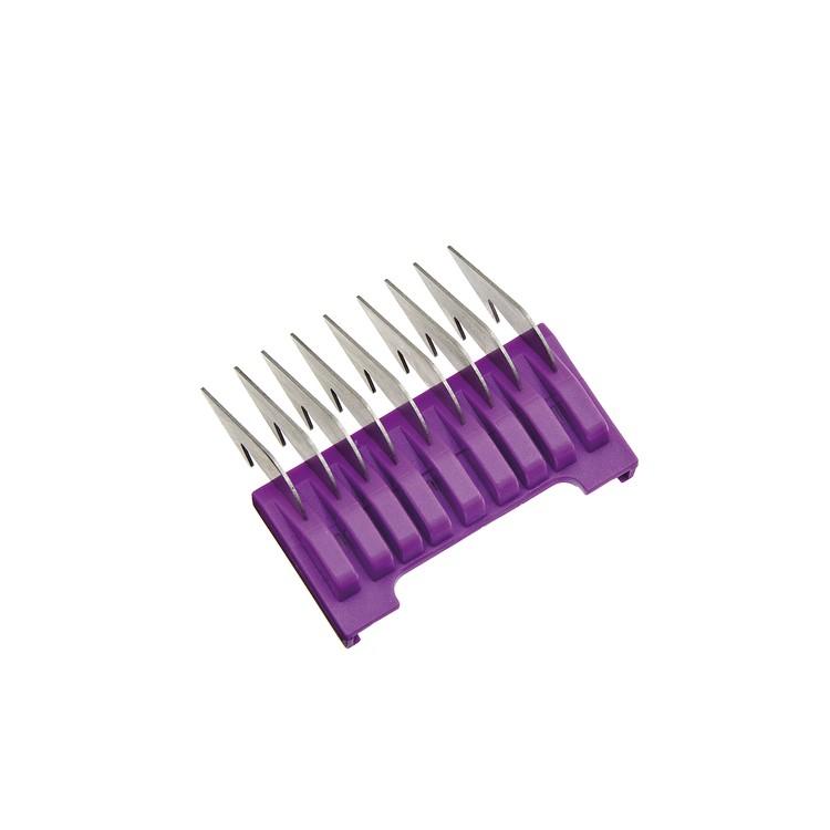 Přídavný hřebeny MOSER / WAHL 1233-7110 - 6 mm