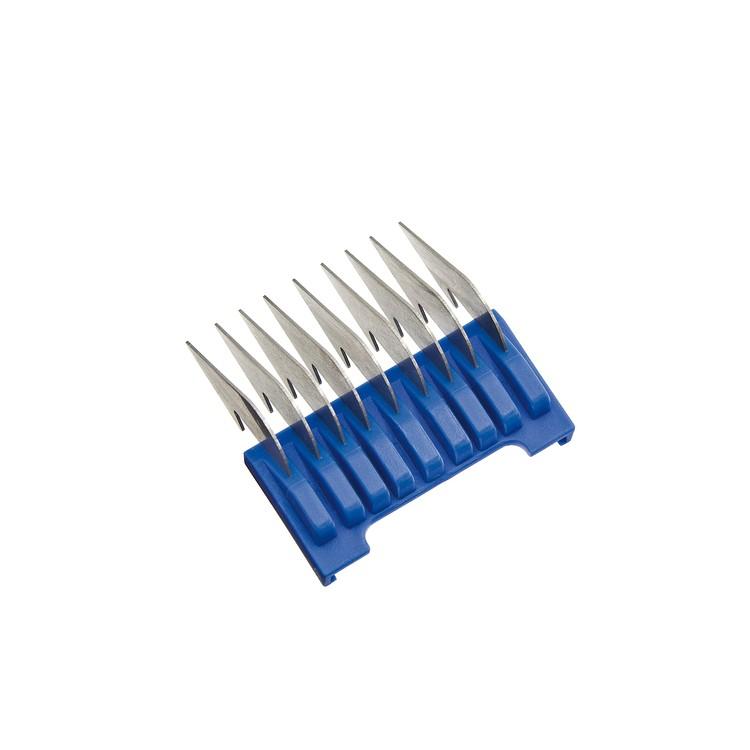 Přídavný hřebeny MOSER / WAHL 1233-7120 - 10 mm