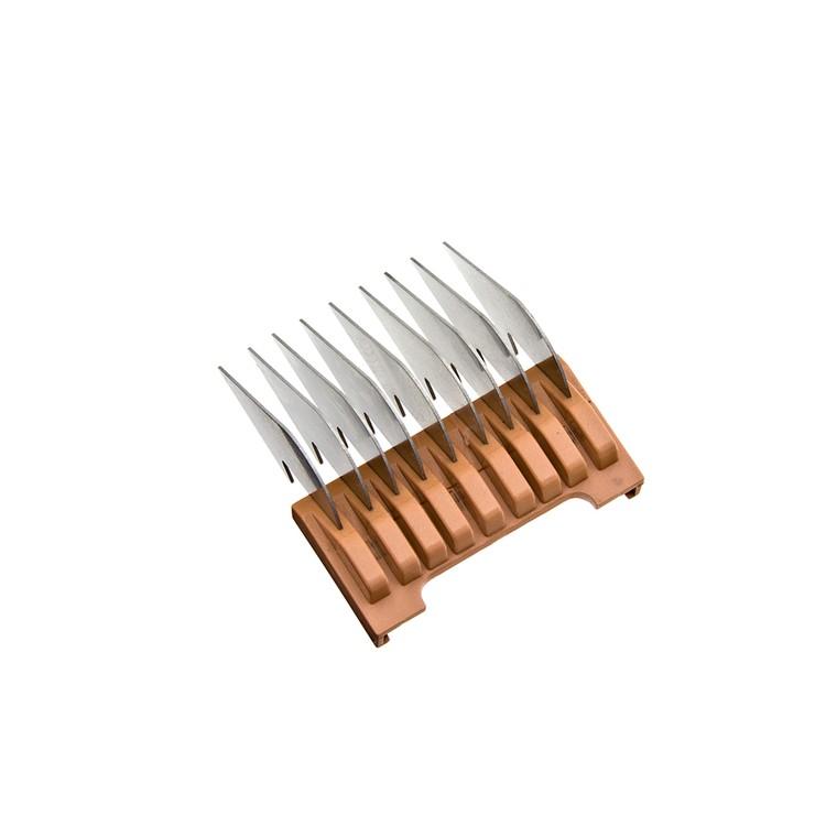 Přídavný hřebeny MOSER / WAHL 1233-7130 - 13 mm