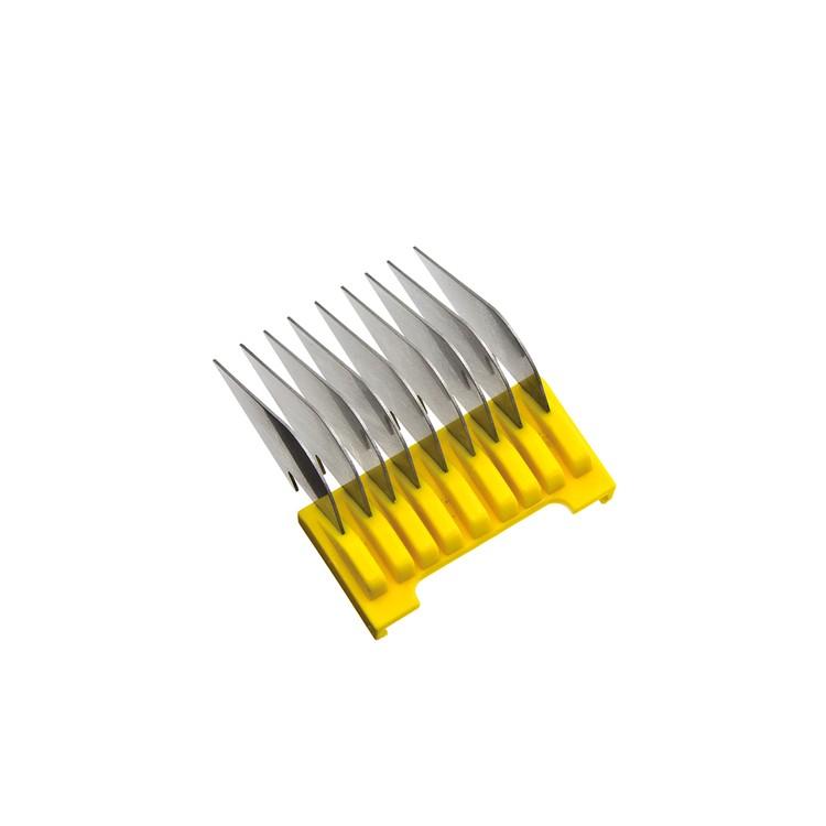 Přídavný hřebeny MOSER / WAHL 1233-7140 - 16 mm