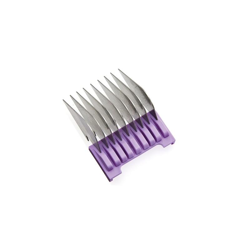 Přídavný hřebeny MOSER / WAHL 1233-7150 - 19 mm