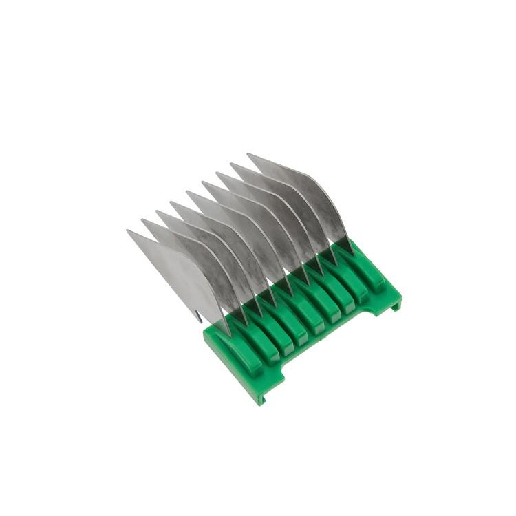 Přídavný hřebeny MOSER / WAHL 1233-7160 - 22 mm