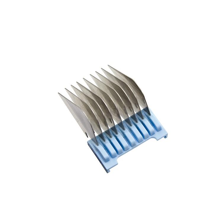 Přídavný hřebeny MOSER / WAHL 1233-7170 - 25 mm