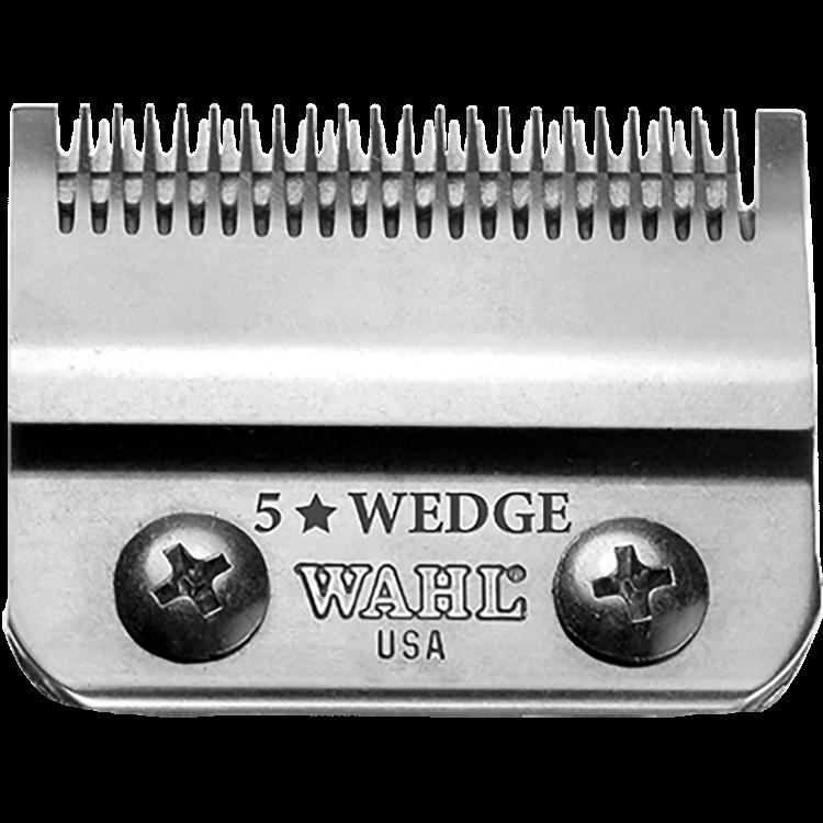 Střihací hlavice WAHL 02228-416 WEDGE - Legend