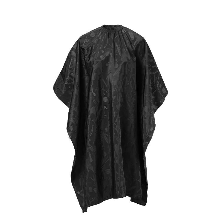 Kadeřnická pláštěnka BRAVEHEAD 354773