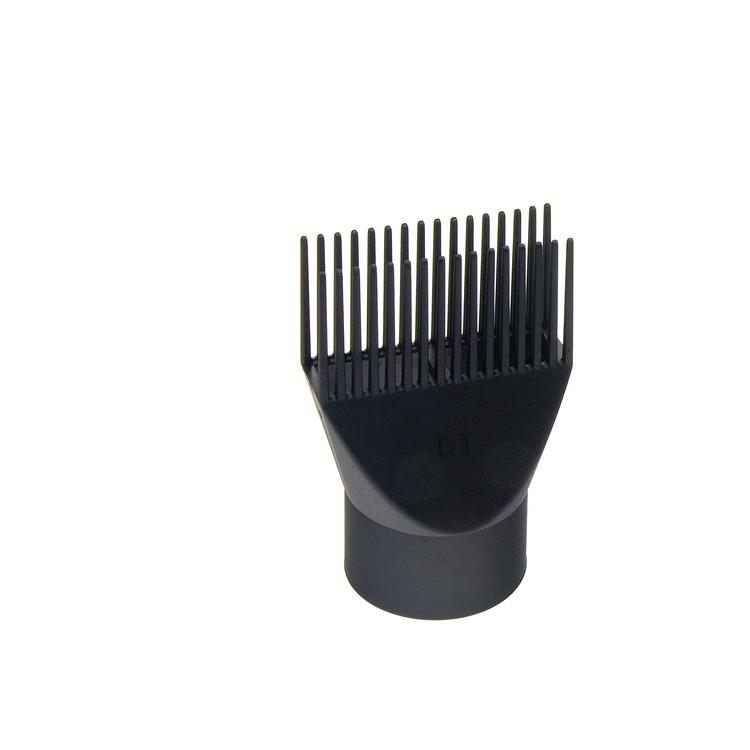 Stylingová hubice MOSER 4340-7000