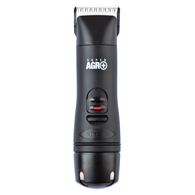 ANDIS 64880 Super AGR+ Cordless