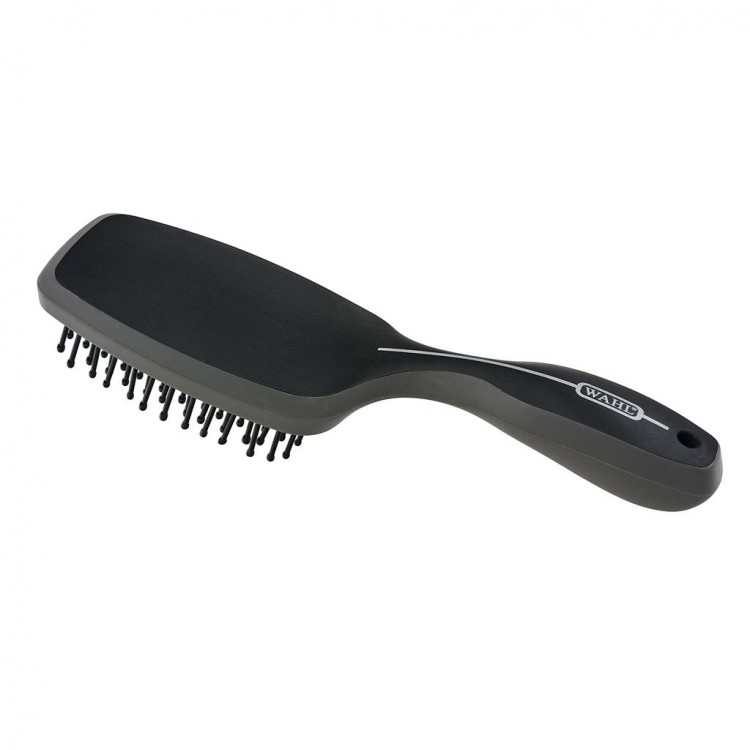 Kartáč na koně WAHL 2999-7825 Tail Brush