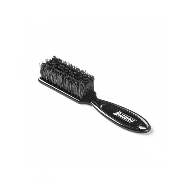 Kartáč na vlasy BEARDBURYS 0431114 Fade Pro