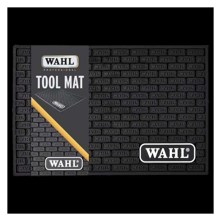 Pracovní podložka WAHL 0093-6410 Barber Tool Mat