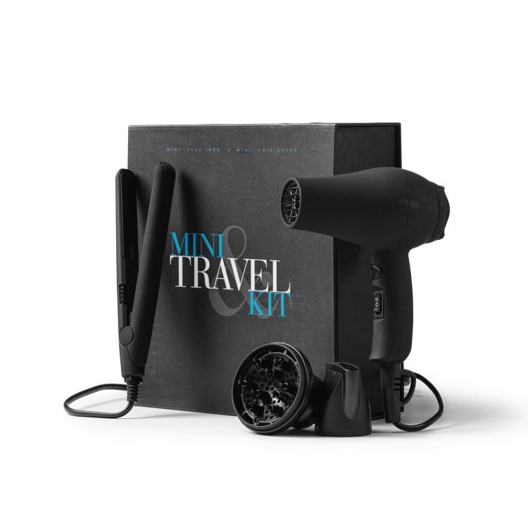Cestovní souprava MINI TRAVEL KIT 12510