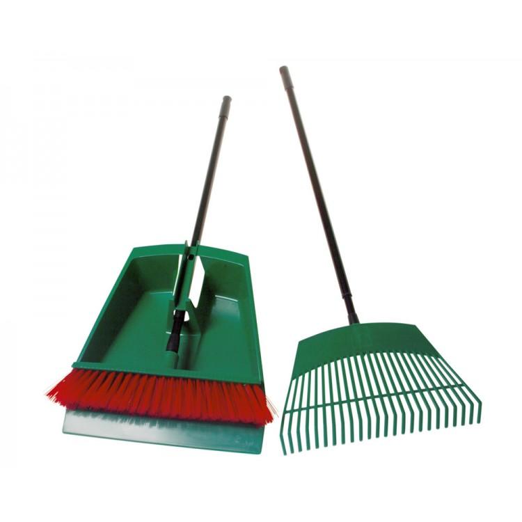 Zahradní souprava RIVAL 691010 - trojdílná