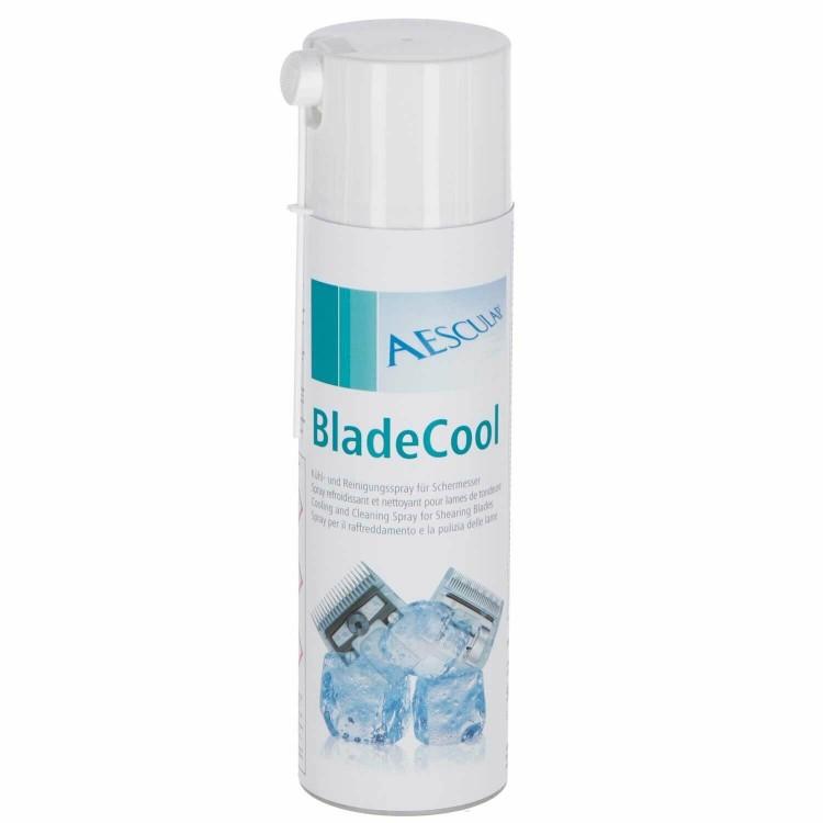 Sprej AESCULAP Blade Cool GTA103