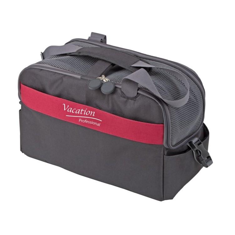 """Cestovní taška """"VACATION"""" AK 80593"""