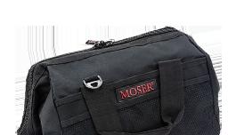 Ostatní výrobky MOSER