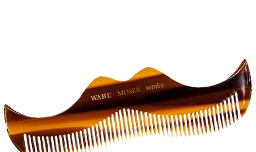 Ostatní výrobky WAHL